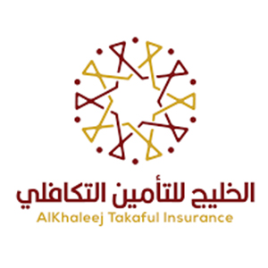 Albidaa Insurance Partners